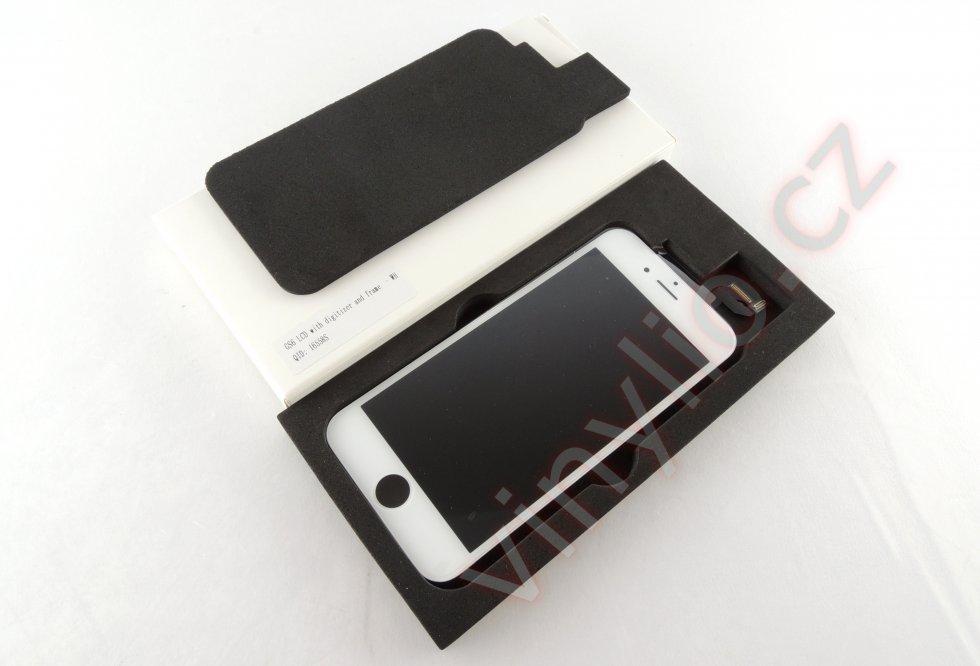 iPhone 6S - nový komplet displayu